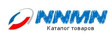 Каталог программы, софт, скрипты, шаблоны NNMN