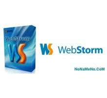 JetBrains WebStorm 11.0.0 Full разработка сайтов