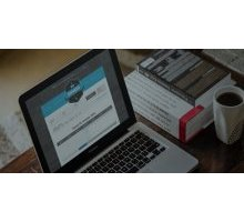 Event Tickets Plus 4.1.1 плагин wordpress
