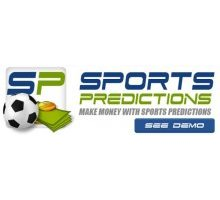 Sports Predictions 2.1.0.4 компонент спортивных прогнозов Joomla