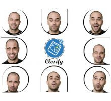 Closify Press 1.9.3.4 плагин wordpress