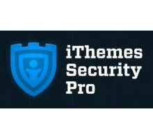 iThemes Security Pro 2.4.0 защита wordpress