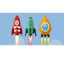 WP Rocket 2.8.5 плагин кеширования wordpress