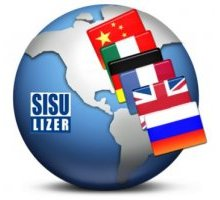 Sisulizer Enterprise Edition 4.0 Build 361 rus локализации ПО