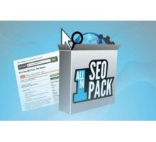 All in One SEO Pack Pro 2.4.8 rus seo плагины wordpress