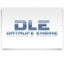 DataLife Engine 11.1 Final Release ORIGINAL и NULLED