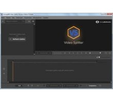 SolveigMM Video Splitter 6.0.1607.15 Business Edition редактор видео