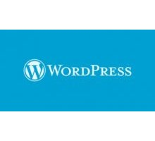 WordPress rus блоговый движок