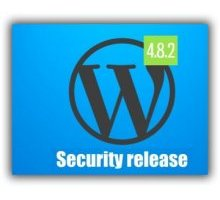 WordPress rus CMS