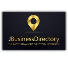 J-BusinessDirectory rus компонент бизнес портала joomla