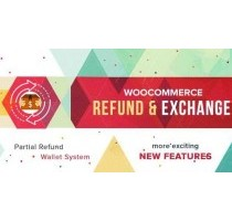WooCommerce Refund And Exchange возврат и обмен плагин wordpress