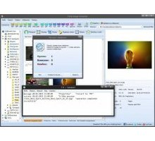 CoolUtils Total Image Converter 5.1.95 rus