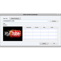 WinX YouTube Downloader программа загрузки видео с YouTube