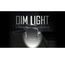 Dim Light 1.92 игра для андроид