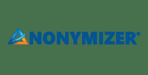 Онлайн Анонимайзер бесплатно на NNMN
